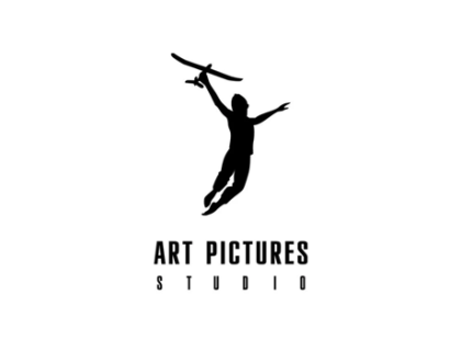 Art Pictures Studio