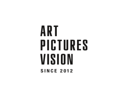 Art Pictures Vision