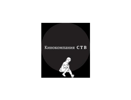 Компания ств официальный сайт создание сайта в интернете казахстан