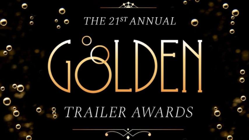 Кинофильмы «Ржев» и «Пальма» стали номинантами Golden Trailer Awards 2021  Edition | Ассоциация продюсеров кино и телевидения