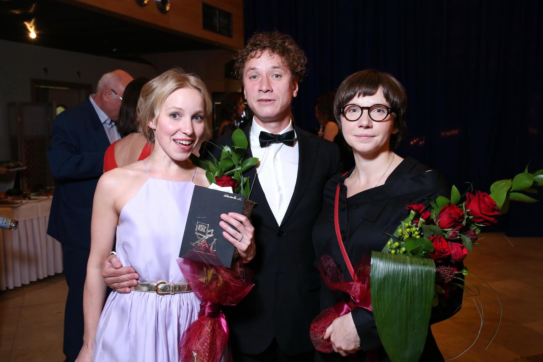 Ирина рахманова муж и дети фото